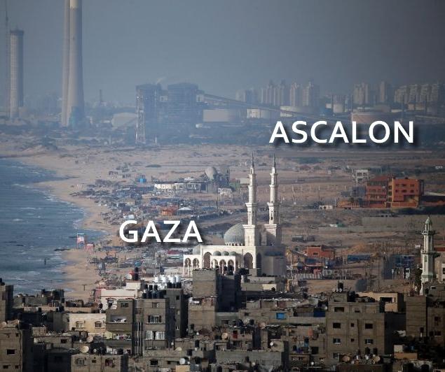 GAZA-ASHKELON2