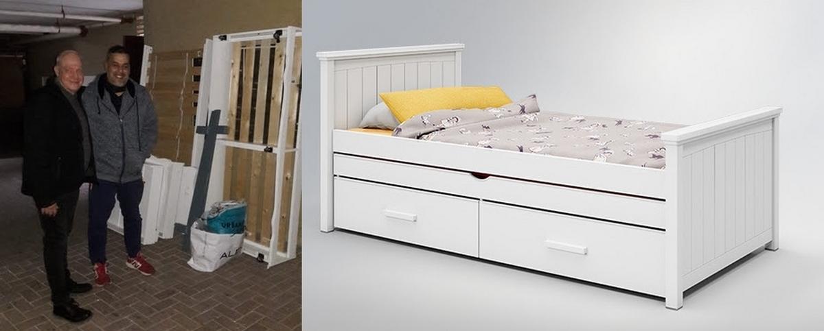 cama-donacion-4